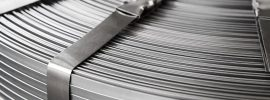 marcegaglia_poland-carbon-steel-flat-products-oscillated-wound-coils-strips-banner-1400x700
